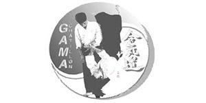 GAMA – Aikido