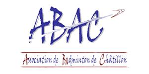 ABAC – Badminton