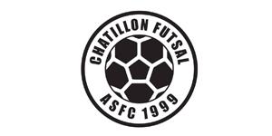 ASFSC – Futsal