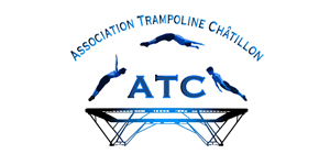 ATC – Trampoline