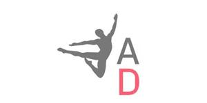 Around danse