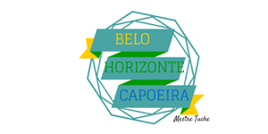 CCPC – Capoeira