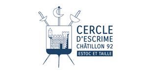 CECET – Escrime