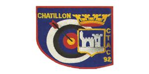 CTAC 92 – Tir à l'arc