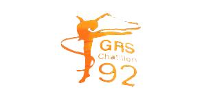 GRS Châtillon 92 – Gymnastique rythmique
