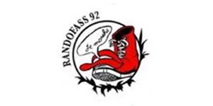 RANDOFASS 92