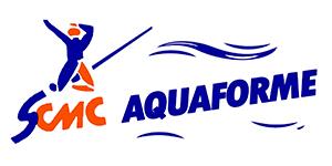 SCMC Aquaforme