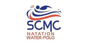 SCMC Natation – Water-polo