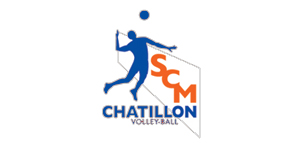 SCMC Volley-Ball
