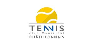 TCMC – Tennis