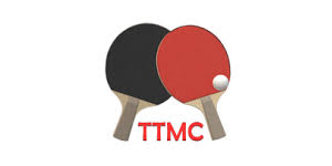 TTMC – Tennis de table