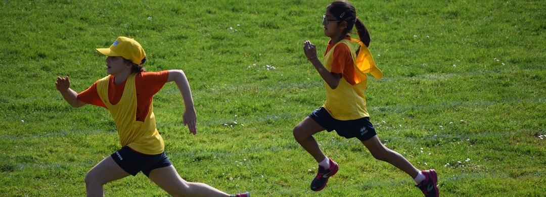 École des Sports – Inscriptions 2020-2021